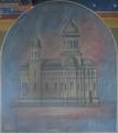 Biserica Sf. Nicolae din Zaval (pictura).tif