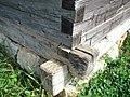 Biserica de lemn din Chetani (6).JPG