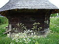 Biserica de lemn din Drăghia (7).JPG
