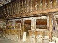 Biserica de lemn din Tău, Alba (15).JPG