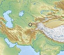 Bishkent culture.jpg