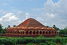 Bishnupur Ras Mancha.jpg