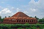 Бишнупур Рас Mancha.jpg