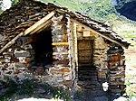 Bivacco Alpe Campo.jpg