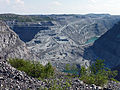 Bjørnevatn Mine 2013.jpg