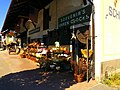 Black Forest souvenir shop - panoramio.jpg