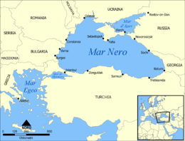 Black Sea map it.png