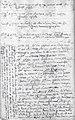 Bladzijde uit het dagboek van Johan Julsing (†1604).jpg