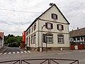 Blaesheim Ecole.JPG