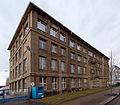 Blattmetallrollenfabrik.jpg