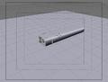 Blender-lighter-viewport1.png