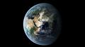 Blender3D-Erde.png