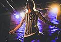 Blessthefall Fire & Ice Tour 2012 2.jpg
