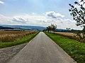 Blick vom Panoramaweg auf Neuhof - panoramio.jpg