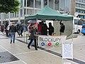 Blockupy 2013 Infostand2.jpg