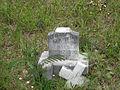 Blocton Italian Catholic Cemetery 08.JPG