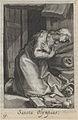 Bloemaert - 1619 - Sylva anachoretica Aegypti et Palaestinae - UB Radboud Uni Nijmegen - 512890366 44 S Olympias.jpeg