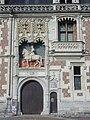 Blois - château royal, aile Louis XII (03).jpg