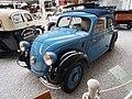 Blue 1938 Mercedes-Benz 170H pic1.JPG