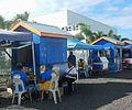 Blue Booths (30130787793).jpg