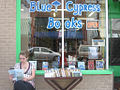 Blue Cypress Books on Oak Street.jpg