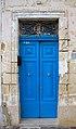 Blue Door Marsaxlokk (6800186240).jpg