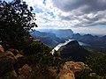 Blyde River Canyon, Mpumalanga.jpg