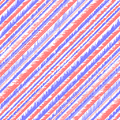 Bml x 512 y 512 p 30 iterated 32000.png