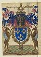BnF Français 5873 fDv. Livre fait par GILLES LE BOUVIER.jpg
