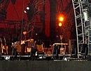 Bob Dylan at Roskilde.jpg