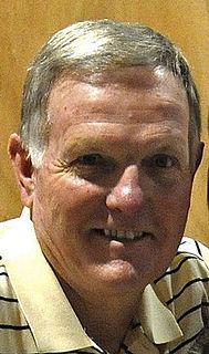 Bob Griese American football quarterback