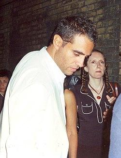 Bobby Cannavale.jpg