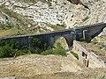 Bocairent - panoramio (24).jpg