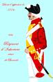 Boccard 66RI 1776.png