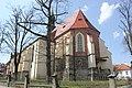 Bochnia bazylika sw Mikolaja 16.jpg