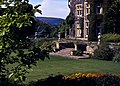 Bodnant Garden (5193119428).jpg