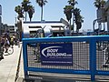 Body Building @ Muscle Beach - panoramio.jpg