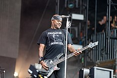 Body Count feat. Ice-T - 2019214171311 2019-08-02 Wacken - 1933 - AK8I2755.jpg