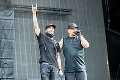 Body Count feat. Ice-T - 2019214171901 2019-08-02 Wacken - 2145 - AK8I2967.jpg