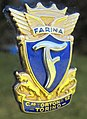Body badge for Stabilimenti Farina.jpg