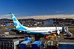 Boeing, N8701Q, Boeing 737-8 MAX (2).jpg