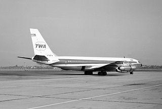 1965 Carmel mid-air collision