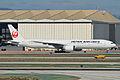 Boeing 777-346ER 'JA731J' Japan Airlines (14233507216).jpg
