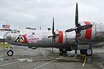 "Boeing B-29 Superfortress ""Miss America '62"" (30333140686).jpg"