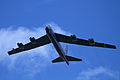 Boeing B-52H Stratofortress 7 (4818951665).jpg