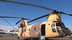 Boeing CH-47 Morocco Air Force.jpg
