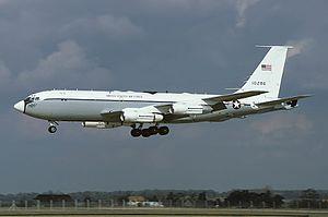 Boeing EC-135H (717-148), USA - Air Force AN1131030.jpg