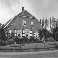 Boerderij - Sint Laurens - 20129503 - RCE.jpg