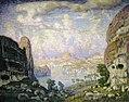 Bogaevsky Southern Landscape 3.jpg