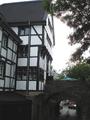 Bogengang Altstadt MH.PNG